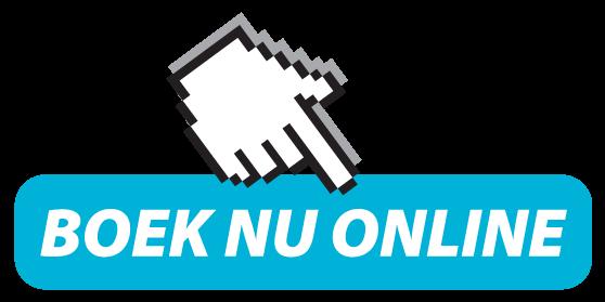 Boek nu online Taxi de Meierij